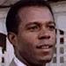Clarence Gilyard, Jr.