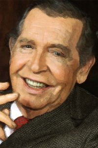milton berle big dick
